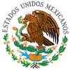 480px-Escudo_Mexico_2009.jpg