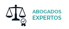 ABOGADOS EXPERTOS