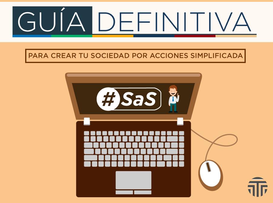 Guía Definitiva de Acompañamiento #SaS