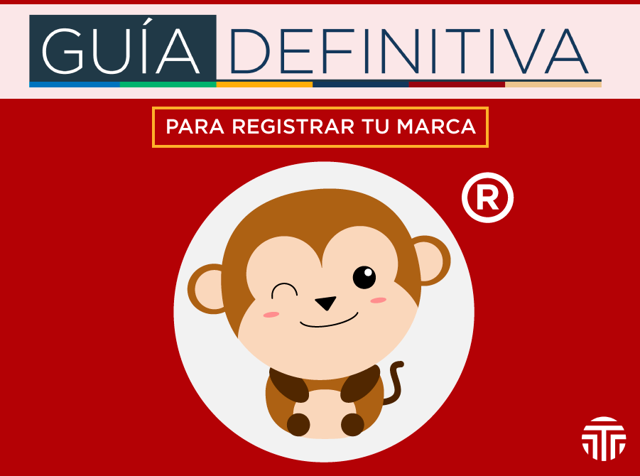 Guía Definitiva para Registrar Tu Marca