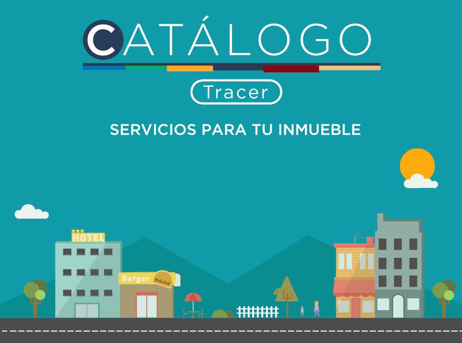 catalogo-de-INMUEBLEpara-pagina-de-INMUEBLE.png