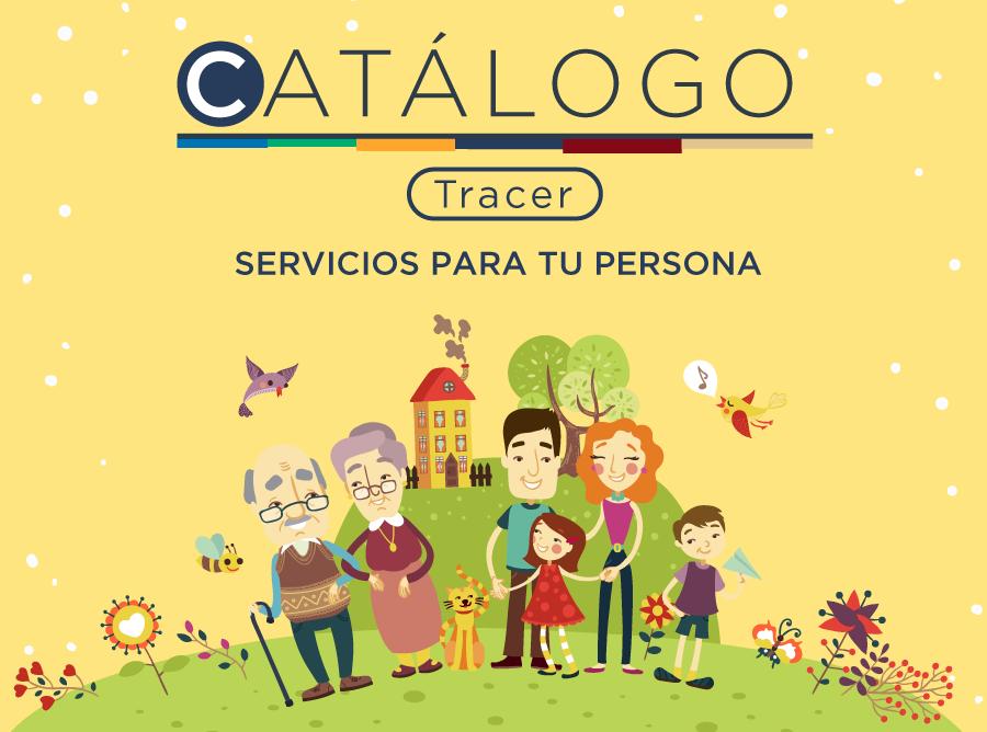 catalogo-para-tu-persona-imagen.png