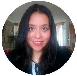 Vanessa-oficial.jpg