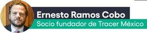 Ernesto Ramos Cobo