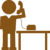 man-answering-phone-call (2).png