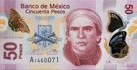 nuevo-billete-50-pesos-mexicanos.jpg