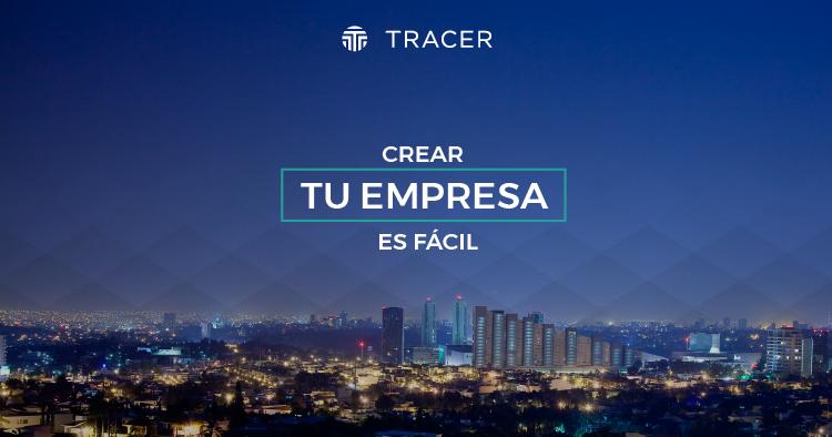 CREA-TU-EMPRESA-FÁCIL