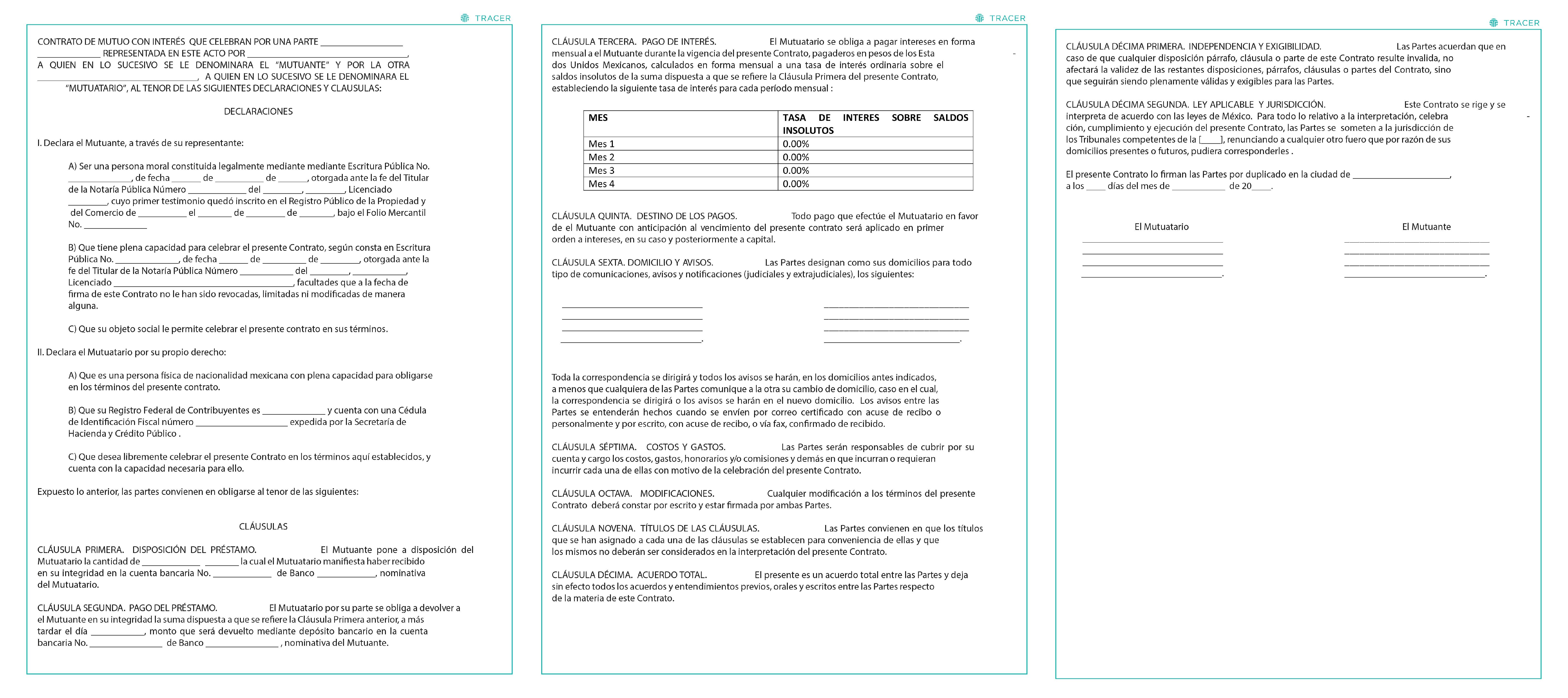 contrato de mutuo paginas todas-01