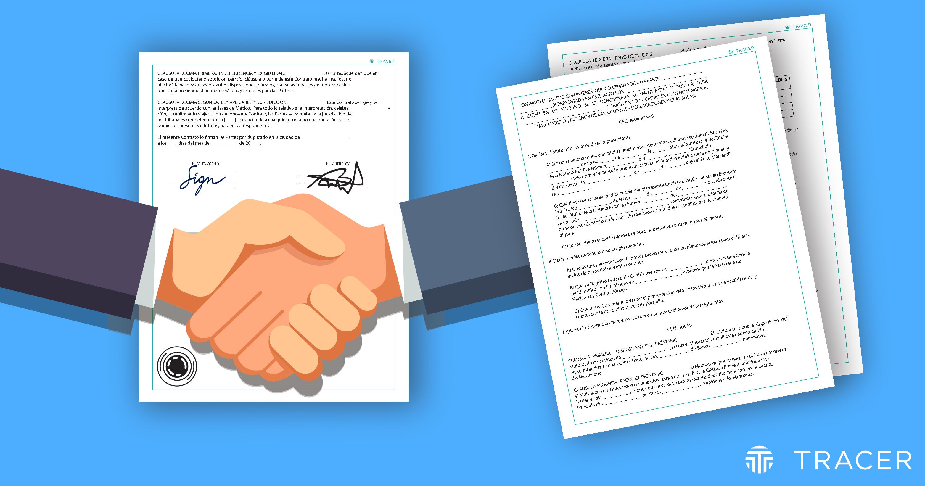 contrato mutuo ejemplo y tips-01