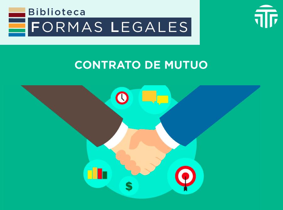 CONTRATO-MUTUO-para-descargable-imagen.png