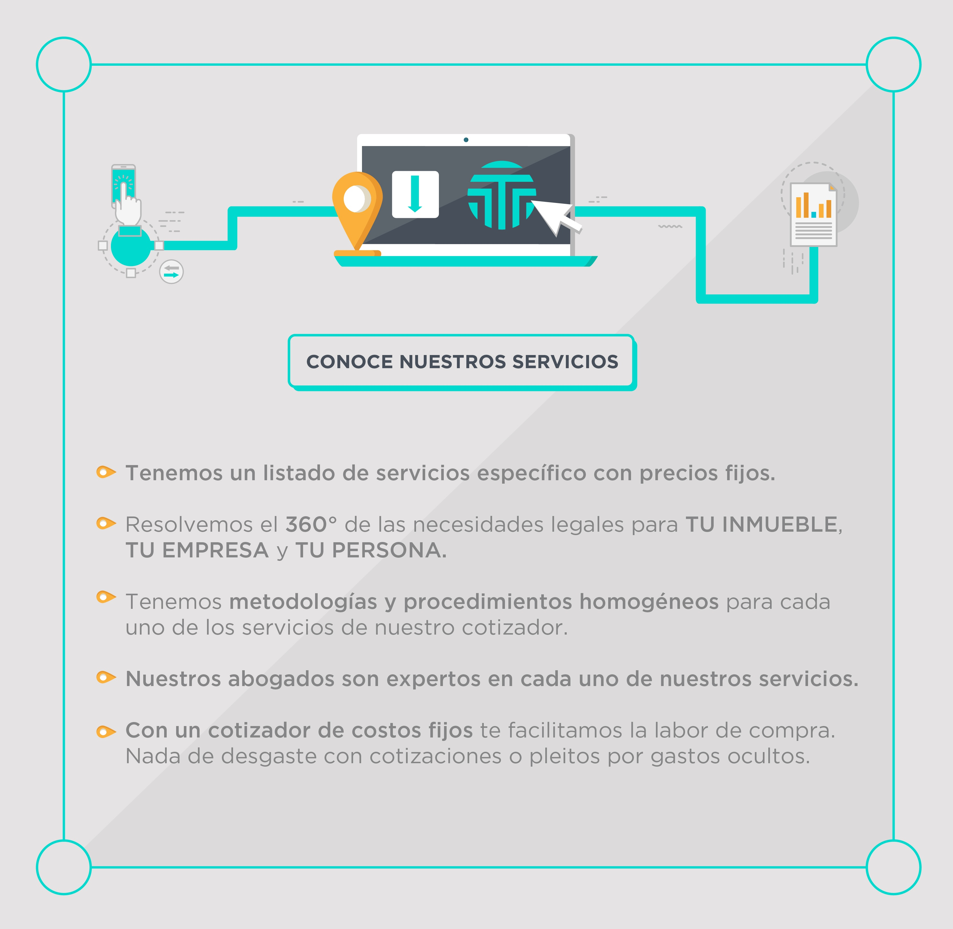 Descarga_servicios_cuadrado2.jpg