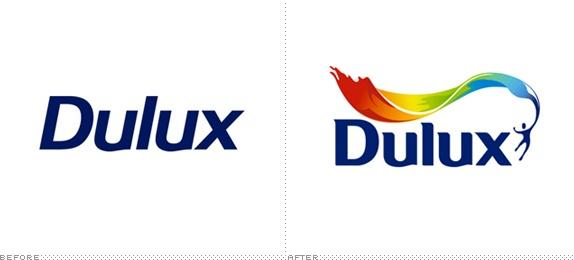 Dulux-logo.jpg