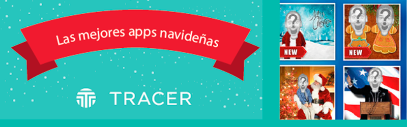 Creacion De Felicitaciones De Navidad.Las Mejores Apps Y Webs Para Crear Felicitaciones De Navidad