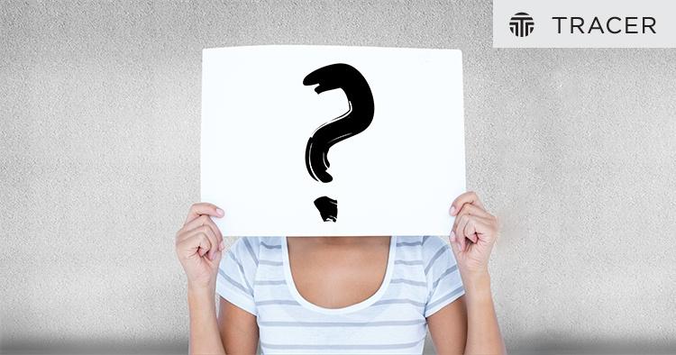 Pregunta de Emprendedor: ¿Puede una S.A.S. (Sociedad por Acciones Simplificada) participar en otra sociedad?