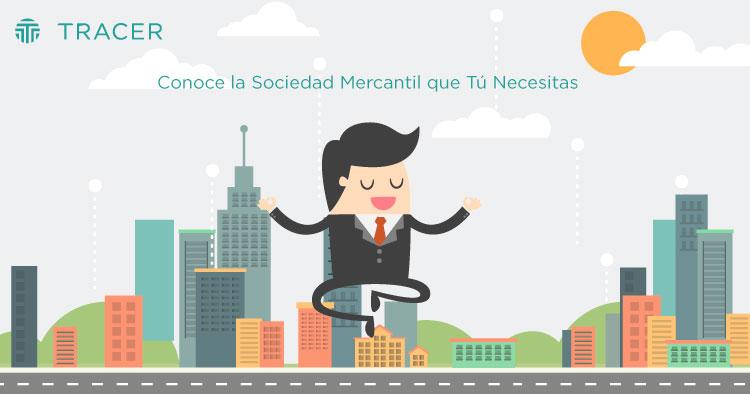 SOCIEDAD-MERCANTIL-NECESITA