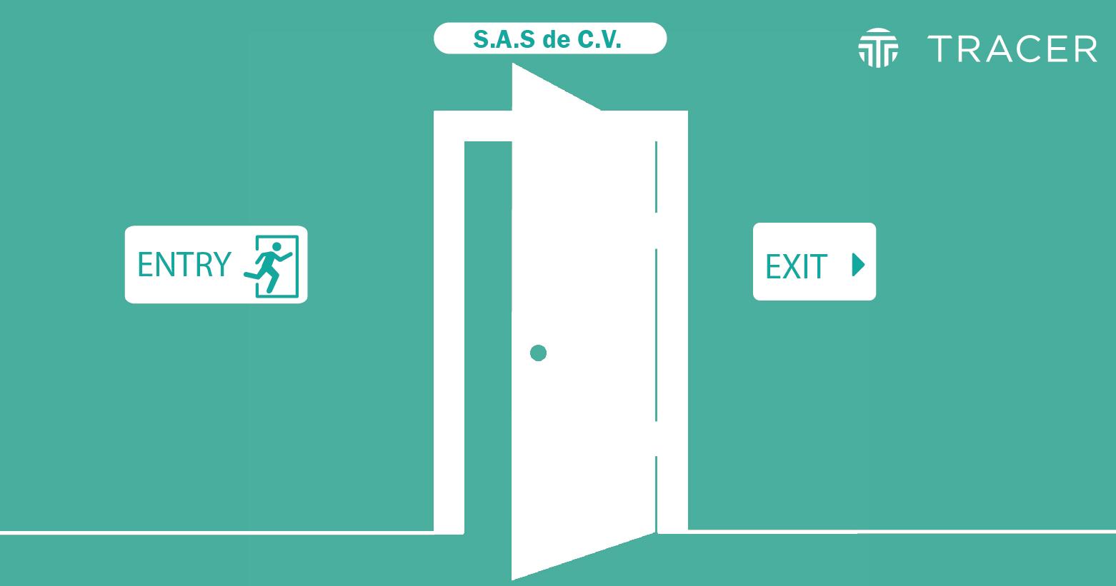 Salida y entrada de accionistas-01