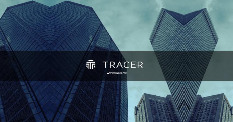 TRACER: El proveedor de servicios legales que atiende tu necesidad