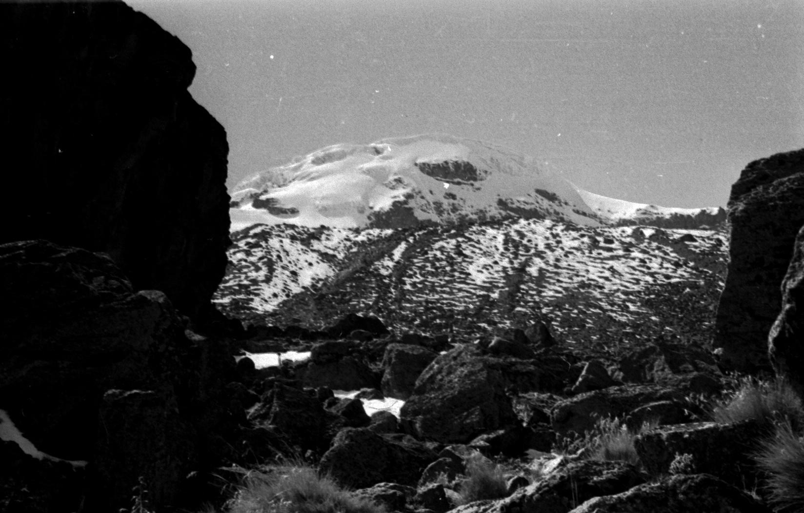 Montaña 1