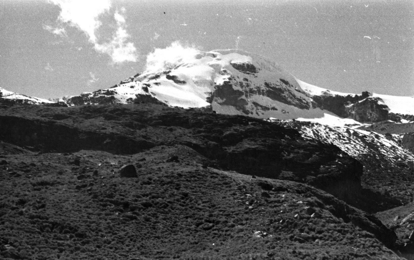 Montaña 2
