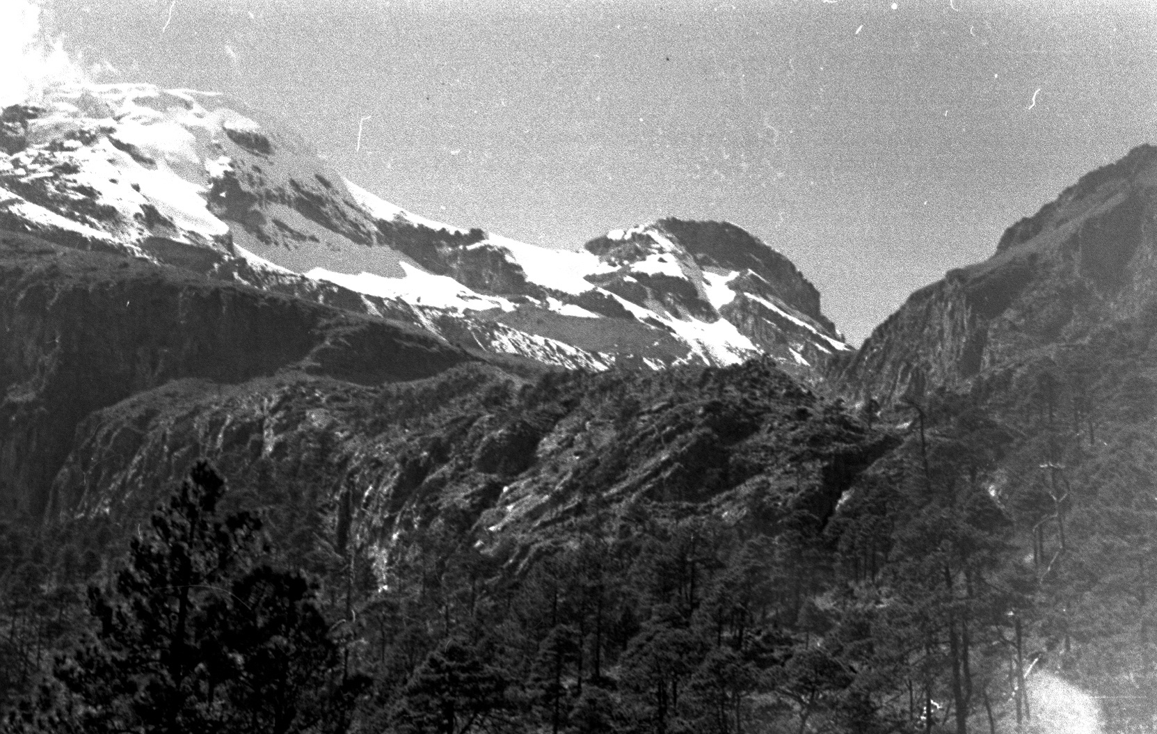 Montaña 4