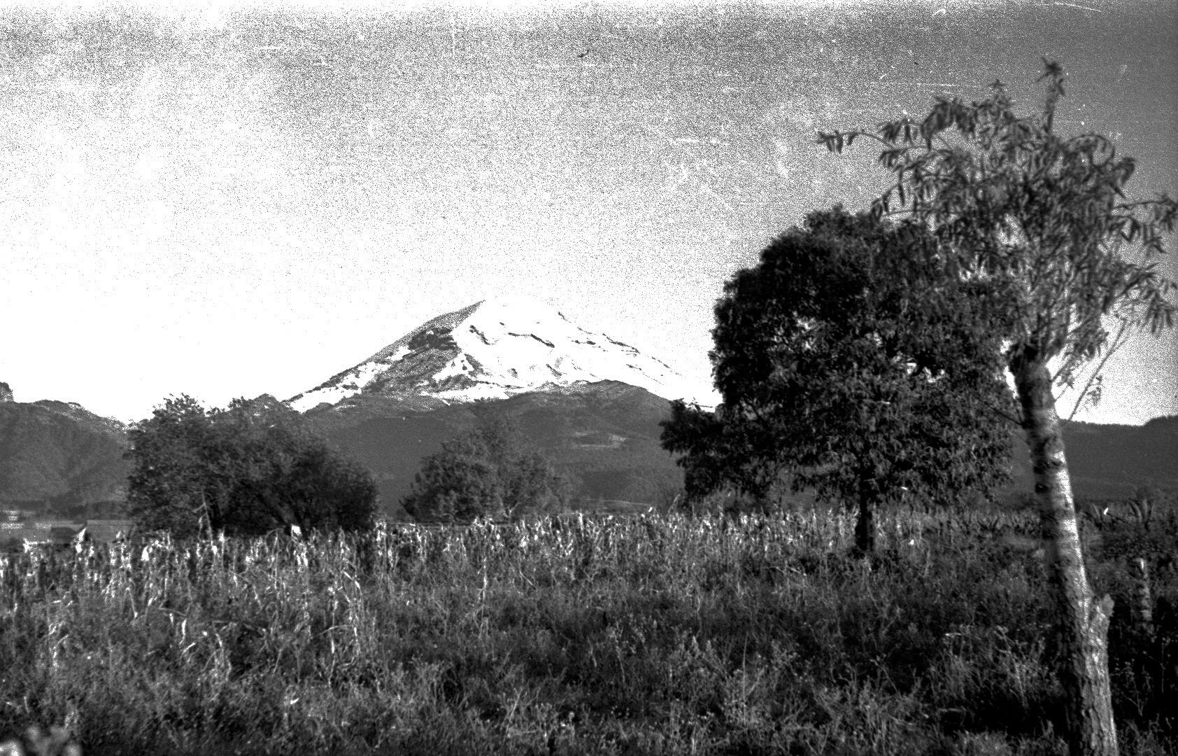 Montaña 5