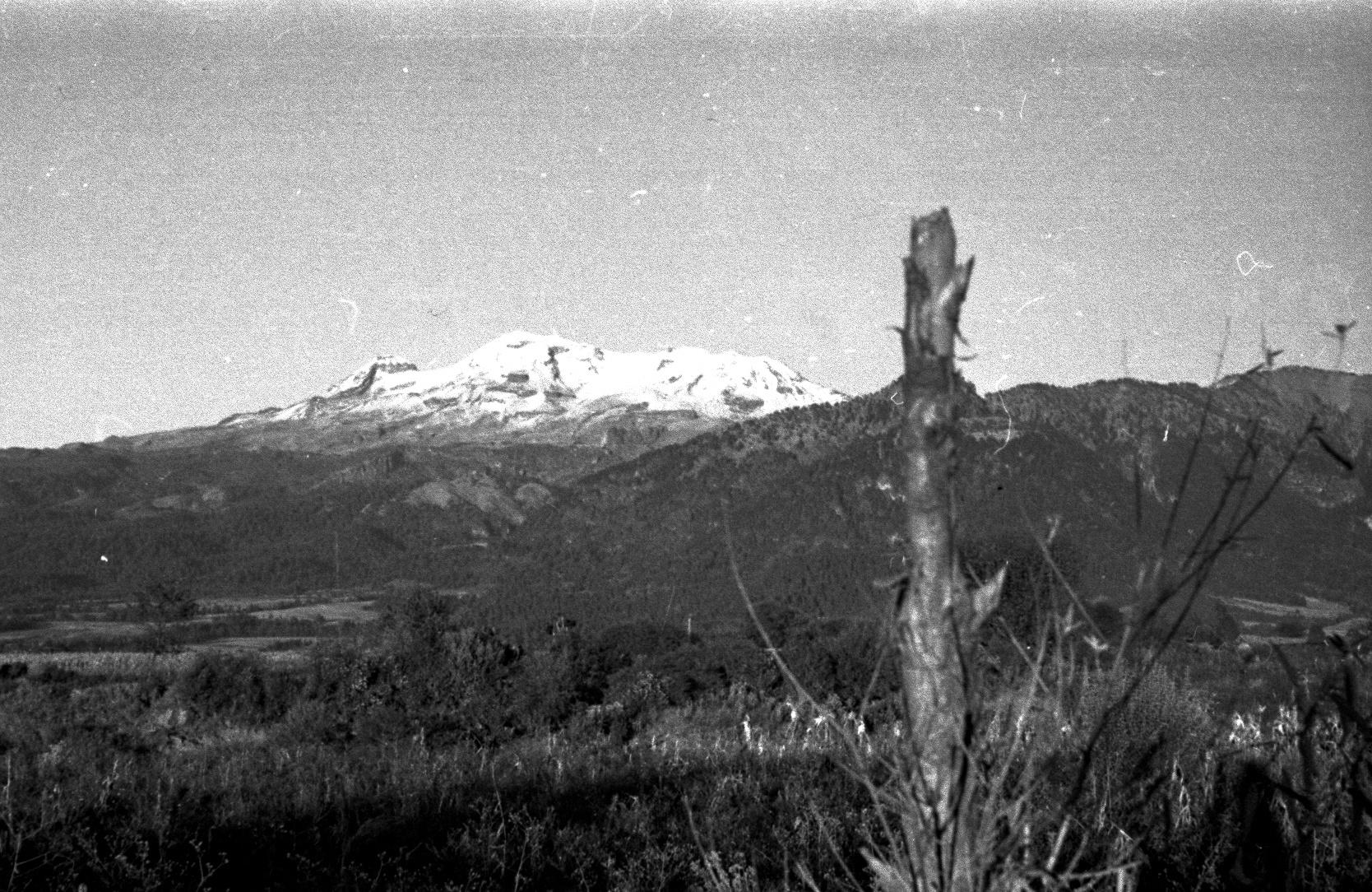 Montaña 6