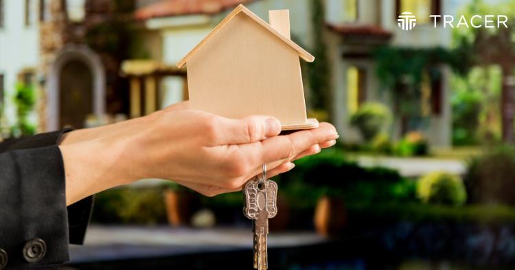 4 consejos prácticos para la compraventa de inmuebles en México