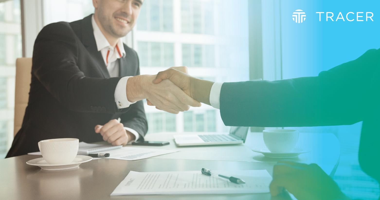 contrato de compraventa de acciones-01-1