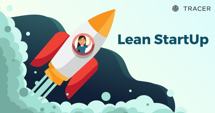 lean-startup-2