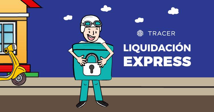 liquidación-express-preguntas-post