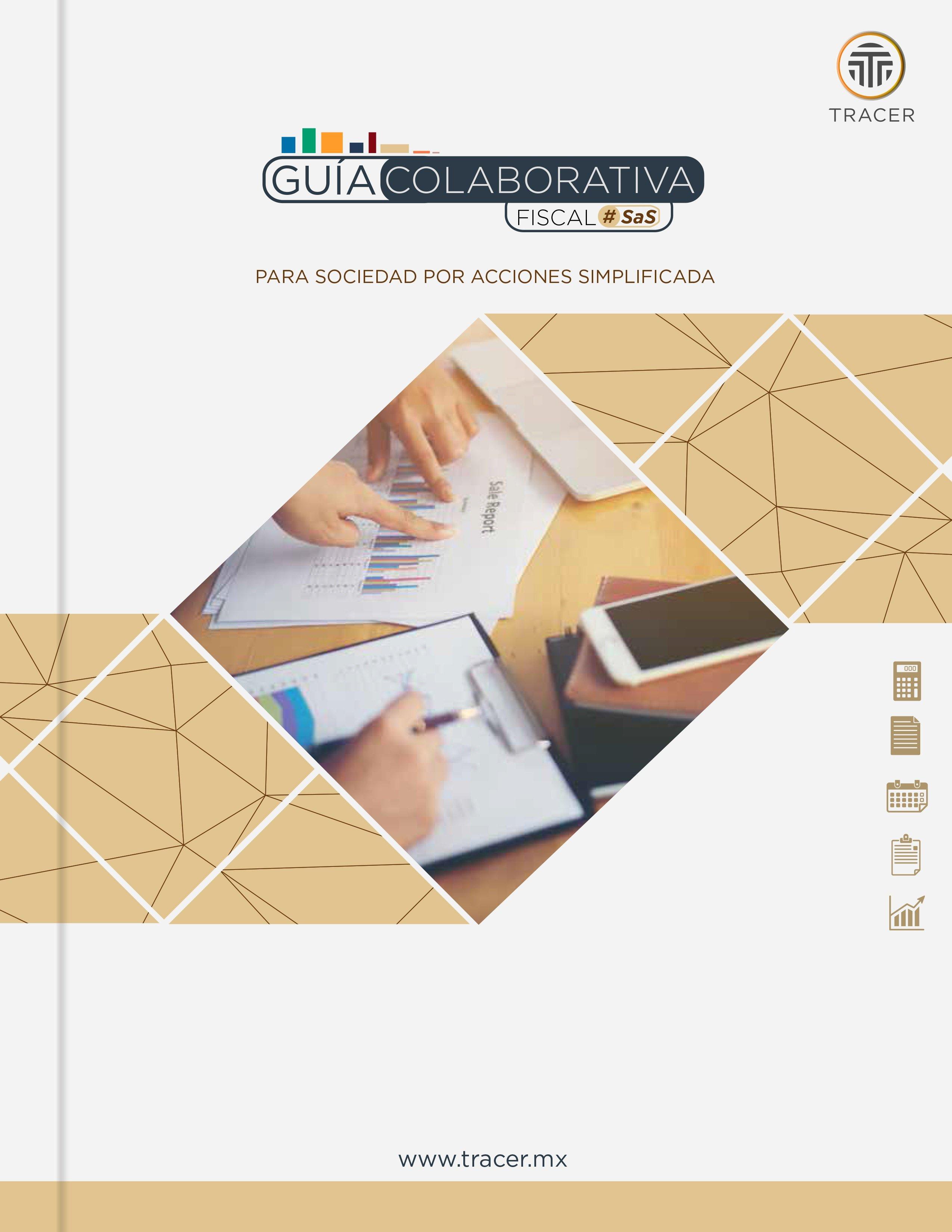 SaS Guía Colaborativa Fiscal