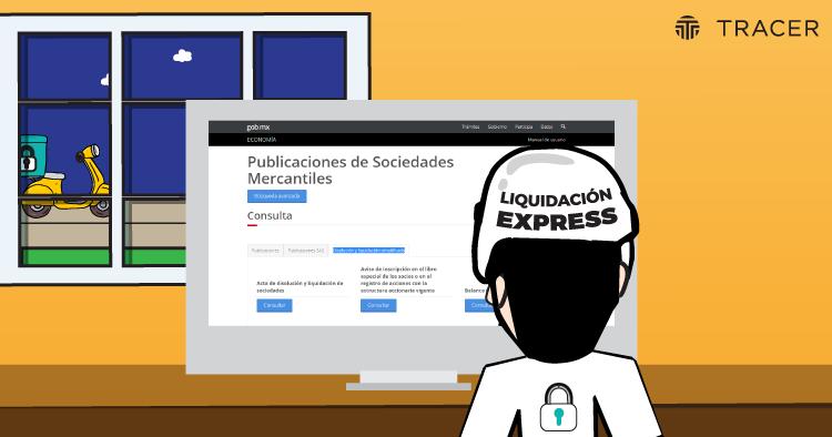 publicacion-liquidacion-express