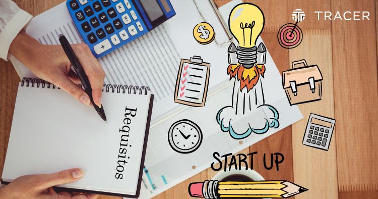 requisitos-startup